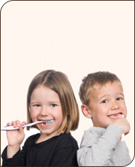 Children's Dentistry Mississauga - Children's Dentistry