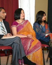 Dr Rina Kotecha Community Events Thumbnail 11