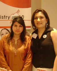 Dr Rina Kotecha Community Events Thumbnail 14