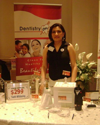 Dr Rina Kotecha Community Events Thumbnail 15