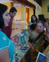 Dr Rina Kotecha Community Events Thumbnail 17