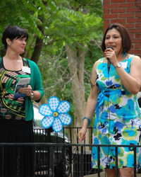 Dr Rina Kotecha Community Events Thumbnail 20