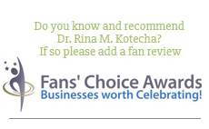 Dentist Mississauga ON - Fan Choice Award