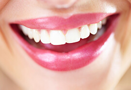 Laser Treatment for Gum Disease Mississauga - Perfect Smile