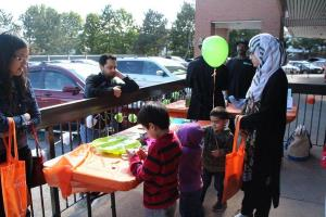Open house event picture 5