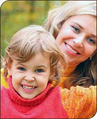 Pediatric Dentistry Mississauga - Pediatric Dentistry