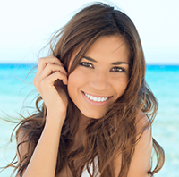 Cosmetic Dentistry Mississauga - Smile Makeovers