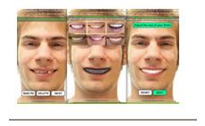Dentist Mississauga ON - Dental Smile Makeover Application