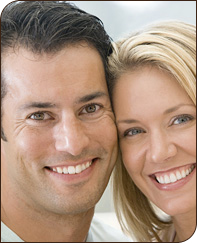 Teeth Whitening Mississauga - Teeth Whitening