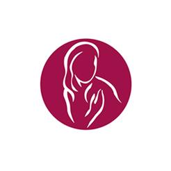 Breast Cancer Society