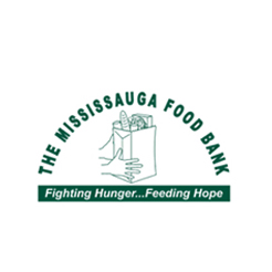 Mississauga Food Bank