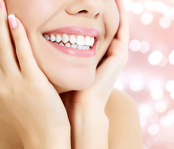 Whitening tips for successful treatment in Mississauga ON area