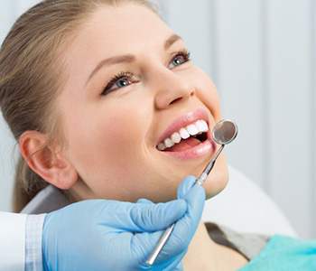 In Mississauga area Periodontal Services