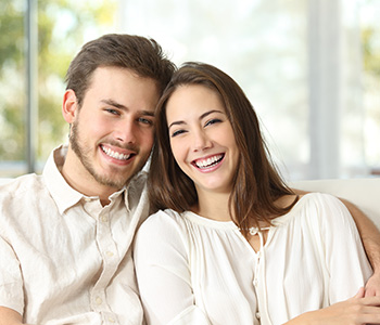 Periodontal Treatment Services in Mississauga area