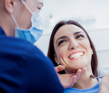 Discover Cosmetic Dental Bonding for a Chipped Tooth in Mississauga On Area