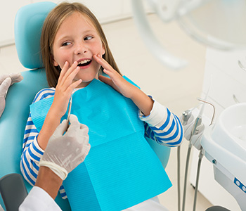 Dental Care Tips for Kids in Mississauga Area