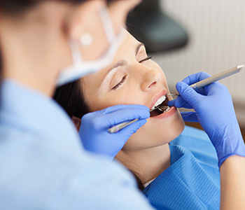 Chipped or Broken Tooth to All Other Dental Emergencies in Mississauga On Area