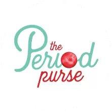 The Period Purse
