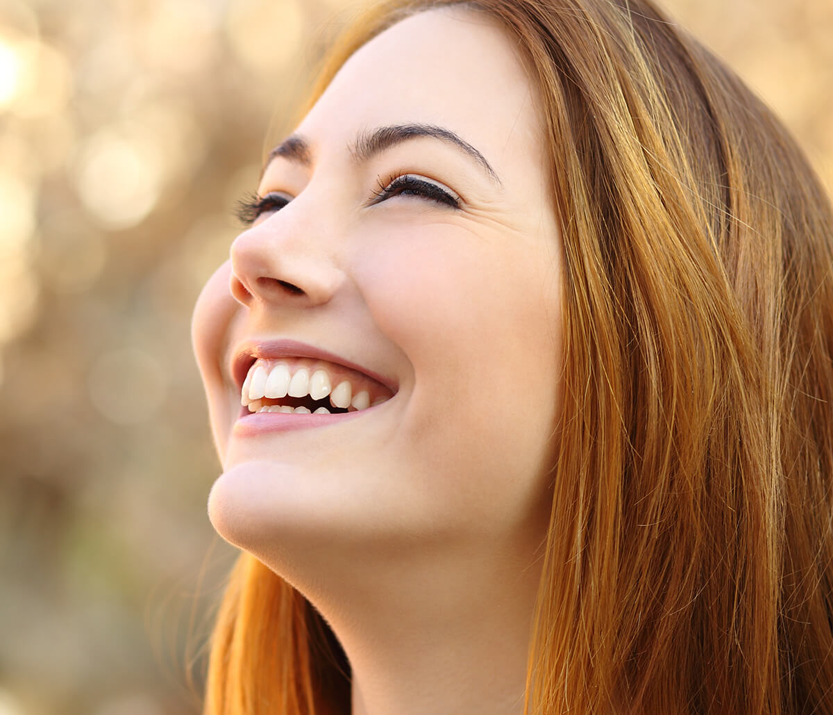 General Dentistry Consultation in Mississauga Area